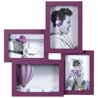 Ultraviolet, 2018, Pantone, Madécochérie, Ma déco chérie, Décoration d'intérieur, Décorateur, design, interieur, fun, couleur, cadre, photo,cadre photo