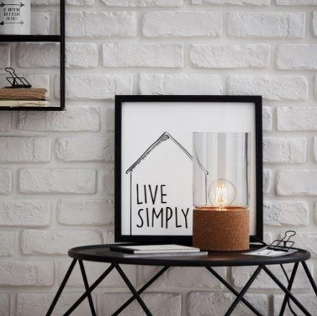 blog déco maison home design designer décoratrice décorateur paris rouen lumière pas cher décoration style trend tendance diy